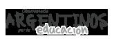 Observatorio Argentinos por la Educación